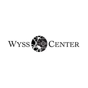 Wyss Center Switzerland Logo