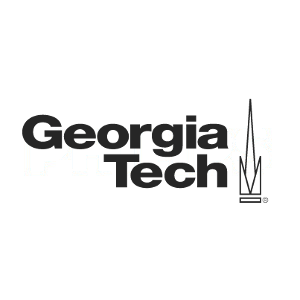 Optec to Bring IR Laser Micromachining Capabilities to Georgia Tech's LMMC