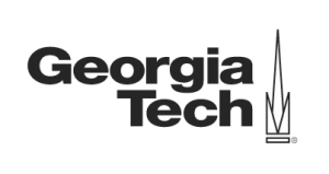New Capability at Georgia Tech by Optec Laser Systems