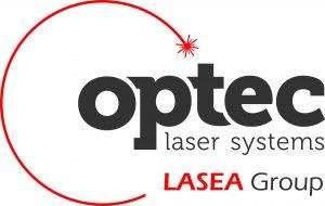 OPTEC, member of LASEA Group
